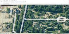 Bing y Google Maps aumentarán la resolución de las imágenes de satélite http://www.genbeta.com/p/114927