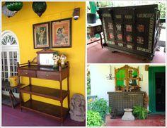 Sanskriti Lifestyle - Featured Shop