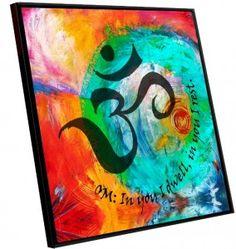 280 Motivational Images, Wall Plaques, Zen, Shapes, Inspired, Artwork, Inspiration, Biblical Inspiration, Work Of Art