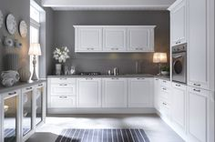 86 Best Kitchen Images In 2017 Kitchen Kitchen Design