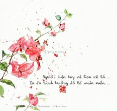 No photo description available. Kite Quotes, Love You Like Crazy, My Flower, Flowers, Wallpaper Space, Caption Quotes, Im Sad, Be Yourself Quotes, World