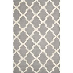 Safavieh Gale Wool Rectangular Rug ($1,080) ❤ liked on Polyvore featuring home, rugs, backgrounds, home decor, pattern, phrase, quotes, saying, text and safavieh