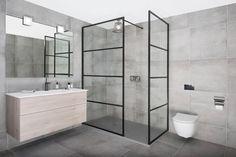 #drenchshowers #blackshowerframe #blackaluminiumshowers #bespokeshowerdoors #gridshowerdoors #bathroominspiration #blackshowerdoors #showerdoors #bathrooms #showers #showercreens #showerdoors #metalwork #glass #pattern #interiordesign #design  #architecture #lovemybathroom #instapic #picoftheday #byebyeframeless #byebyechrome
