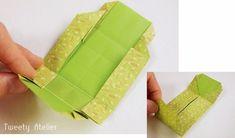 종이접기/상자접기~종이 한 장으로 완성되는 상자접기(직사각형 속 정사각형 상자) : 네이버 블로그 Origami Gift Box, Paper Crafts, Gifts, Handmade, Paper Bags, Ramadan, Crafting, Packing, Gift Ideas