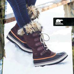 I really want ones. And in someway i also need them, because i know that its gonna be -20 ºC again here in finland and i love to be in the snow. Sigh. But they cost so much.