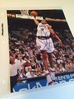 For Sale - Andre Iguodala Autographed 8x10 Philadelphia 76ers Photo - NBA - See More At http://sprtz.us/SixersEBay