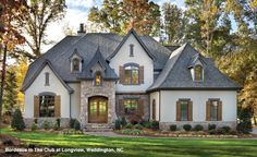 Beautiful craftsmanship - Arthur Rutenberg Homes