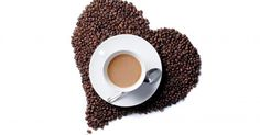 Cup white coffee grain spoons - (#188543) - High Quality and Resolution Wallpapers on hqwallbase.site