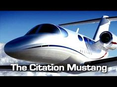 Guide to Cessna Citation Mustang, Wheels Up Member's Club, Last Learjet 60 Gone From VistaJet, FAA Revokes GlobalJets Certificate | JetOptions Private Jets - Private Jet Charter News, Private Jets, Business Aviation