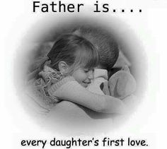 I miss you Daddy. I Love U Daddy, Miss You Papa, Miss My Dad, Brother And Sister Love, My Daddy, Mom And Dad, Love Parents Quotes, Dad Quotes, Fathers Love