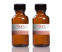 Skin Obsession 30 Alpha Beta Combo Peel for Acne and Sun damage * Read more reviews of the product by visiting the link on the image.