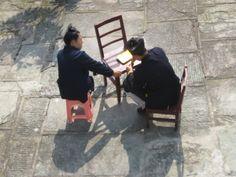 Appreciation | WuDangTao.com Appreciation