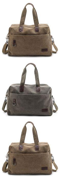Men & Women Fitness Gym Bags Waterproof Travel Luggage Bag Female Sports Hand Bag Bagail.com