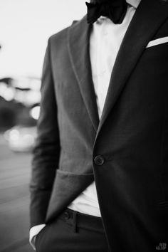 6040a9026b 47 best Men s wear images on Pinterest