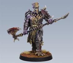 CMON is raising funds for HATE on Kickstarter! Lead your tribe to victory over a chronicle of battles against savage opponents. Amazingly detailed and brutal miniatures await you. Adrian Smith, Fantasy Races, Fantasy Character Design, Dark Fantasy, Fantasy Characters, Hate, Crusaders, Cool Stuff, Shadows