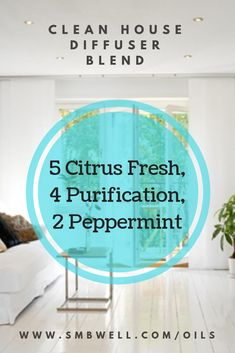 This diffuser blend is great for a Clean House. I'm a mom of 3 teenage boys and young living essential oils help me with my busy working mom and stay at home mom life. They help me with anxiety, moods, energy, and random house smells. Love my essential oi Essential Oils For Migraines, Fall Essential Oils, Essential Oil Diffuser Blends, Young Living Essential Oils, Teenager, Diy, Diffuser Recipes, Random House, House Smells