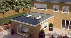 7 Good Tips: Metal Roofing Construction gray tin roofing.