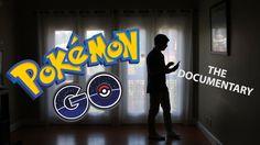 Why the World needs Pokemon GO Motivational Books, World Need, Pokemon Go, Books To Read, Coding, Music, Musica, Musik, Muziek