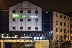 hotel-ibis-styles-london-excel-028 Reservas: http://muchosviajes.net/hoteles