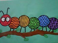 Trendy Ideas For Drawing Line Art Lesson Plans Kindergarten Art Lessons, Kindergarten Art Projects, Art Lessons Elementary, Elementary Art Rooms, Elementary Schools, First Grade Art, 2nd Grade Art, Grade 2, Line Art Lesson