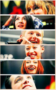 The Cast, #Cato :D