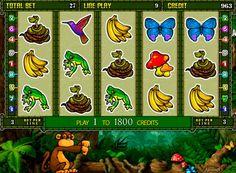 Игровые автоматы игра crazy monkey скачать jar игровые автоматы клуб джекпот