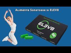 Profit$: Despre Elev8 de la bEpic(Afacerea cu Alimente Sana...