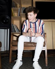 Need a gift for a man with a beard? Cute Boys, My Boys, Why Dont We Band, Ordinary Girls, Zach Herron, Corbyn Besson, Jack Avery, Thing 1, Foto Pose