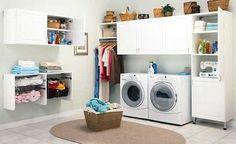 Ideas para lavaderos.jpg