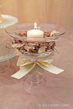 Add a little shabby chic charm to the de - http://myshabbychicdecor.com/add-a-little-shabby-chic-charm-to-the-de/ - #shabby_chic #home_decor #design #ideas #wedding #living_room #bedroom #bathroom #kithcen #shabby_chic_furniture #interior interior_design #vintage #rustic_decor #white #pastel #pink