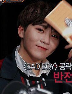 Damn he's face got me dead Seventeen Memes, Seventeen Debut, Woozi, Wonwoo, Jeonghan, Wattpad, Boo Seungkwan, Seventeen Wallpapers, Compliments