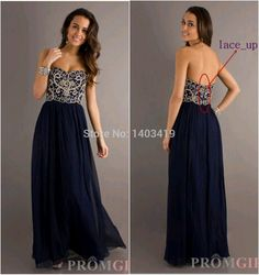 Cheap beaded pageant gowns, Buy Quality beaded sock directly from China gowns for tall women Suppliers: Welcome to my listing size 6 Bust: 82cm, Waist: 63cm, Hips: Free, total length (from