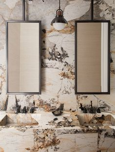 American Interior, Bathroom Inspiration, Bathroom Ideas, Bathroom Inspo, Bathroom Layout, Bathroom Designs, Bathroom Trends, Bathroom Organization, Interior Inspiration