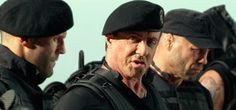 sylvester-stallone-jason-statham-the-expendables