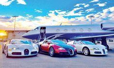 Floyd Mayweather's Most Expensive Cars #floydmayweather #expensivecars #thewealthreport http://www.alux.com/expensive-cars-floyd-mayweather/#utm_sguid=122979,8f24b63b-bdb6-096d-31d5-9fa9cdd9f9f1