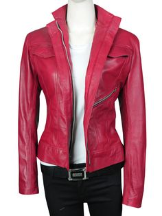 5197d35bfb 11 Best Fast And Furious 7 Vin Diesel Jacket images