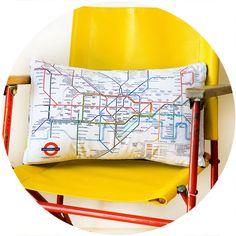 Vankus_Londynske metro