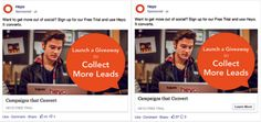 4 Strategies to Drive More #ecommerce sales with your Facebook Ads