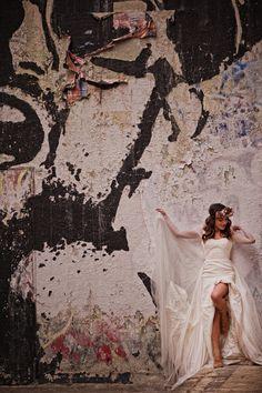 Reportajes de fotos post boda #boda #fotografía