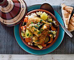 Nishikie Fotografie - Food Pics