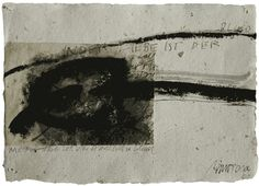 Galerie.Z: Annemarie Laner - one a day - 01|04|2001