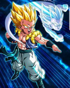 Dragon Ball Z, Wallpaper Naruto Shippuden, Epic Characters, Nerd Art, Art Reference Poses, Character Art, Manga Anime, Artwork, Trunks Dbz
