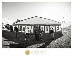 Engagement Session, Limelight Photography, Florida engagement session, couple