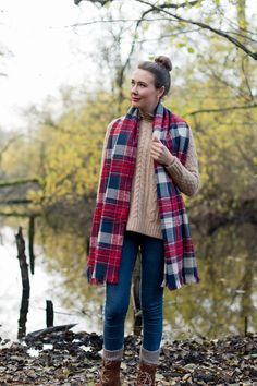 timberland-wanderschuhe-tommy-hilfiger-alpaka-pullover-zara-schal-weingarten-moor-fashionblog-6