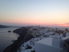 Guided sightseeing Tours, Day trips, winery Tours, sunset cruises, kayaking, hiking, ride transfers & Activities in Santorini by local Travel agency. More info visit: http://santorinitours.co