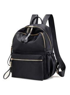 643de6467b2 Women Backpack Female For School Backpack
