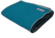 CGEAR The Original Sand-Free Outdoor Camping Mat – Patented Technology, Water-Resistant and Anti-Fade Material, Military-Grade Construction – Multi Use Outdoor Blanke Rv Camping, Outdoor Camping, Beach Bum, Beach Trip, Coachella Camping, Fine Sand, Traveling With Baby, Beach Blanket, Outdoor Blanket