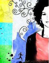 Whole blog full of art and teaching art ideas.