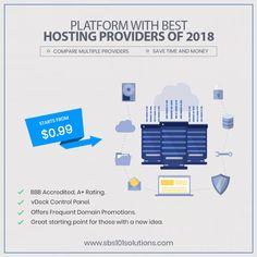 Explore the 10 best web hosting providers, compare your options and choose the right website hosting plan. Cheap web hosting, word press hosting, and more. The More You Know, Do You Know What, Archive Website, Coding Languages, Alternative Energy Sources, Splash Page, Hosting Company, Wind Power, Ask For Help