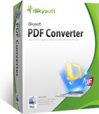 How to Convert PDF Files to Word, Excel and PowerPoint